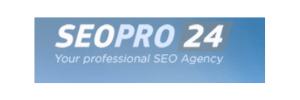 SEOPro24