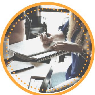 Content Beratung SEO Texter