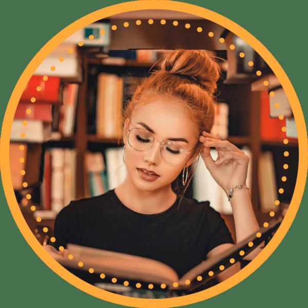 Umfassendes Texter Wissen